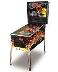 Attack From Mars Classic Edition at Joystix