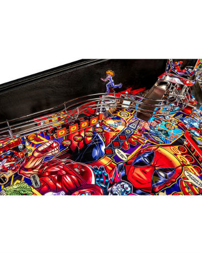deadpool-pro-playfield-1