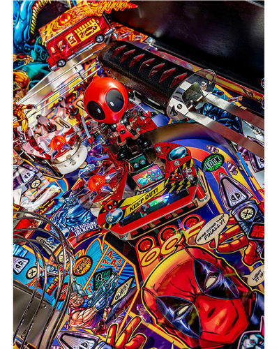 deadpool pro playfield 2
