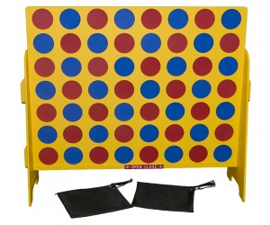 GIANT-CONNECT-4-AT-JOYSTIX
