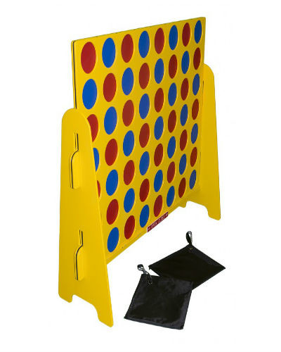 GIANT-CONNECT-4-SIDE-VIEW-AT-JOYSTIX