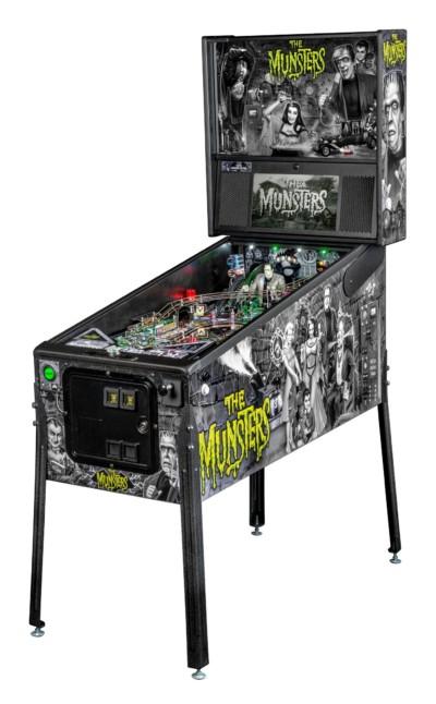 Munsters-Premium-Cabinet-LF