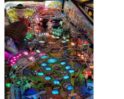 oktoberfest playfield 3