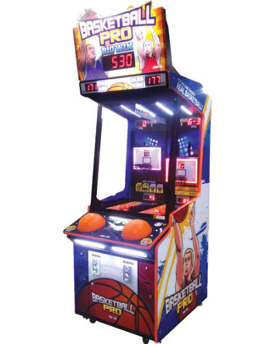 Pinball Machines for Sale in Houston | Commercial Arcade Games