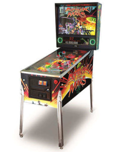 Top 5 Online Pinball Games of All Time