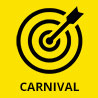 carnivals icon