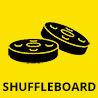 shuffleboard img